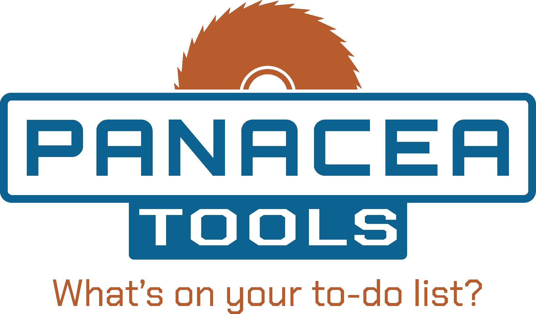 Panacea Tools